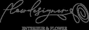 flowdesigner-logo