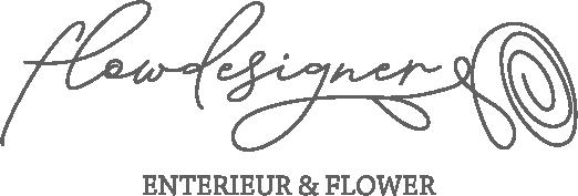 flowdesigner