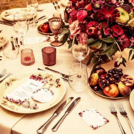 eskuvoi-dekoracio-asztal-diszek-1
