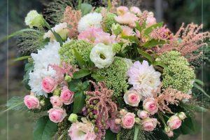 pink-feher-menyasszonyi-csokor